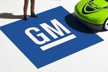 通用汽车宣告暂时降薪两成影响6.9万名受薪职工
