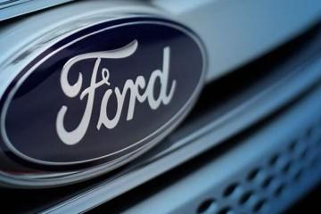 福特丰田等车企方案4月重启北美工厂出产