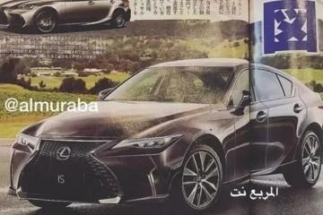 丰田在自家最廉价的后驱车上塞了一个大V8