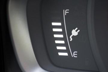 开拓思路 车用润滑剂也要实现电气化