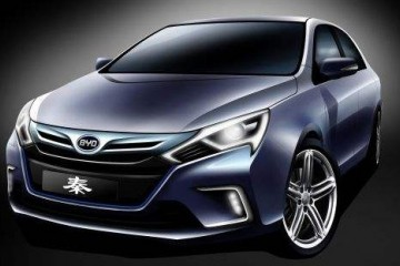 12月5日中国人保携惠迪汽车举办购车嘉年华
